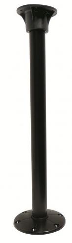 Adjustable folding table leg 550mm 750mm tables legs reimo adjustable folding table leg 550mm 750mm tables legs campervan caravan motorhome equipment grasshopper leisure watchthetrailerfo